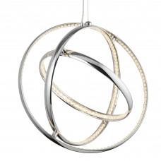 Gyro 3 Light Led Pendant
