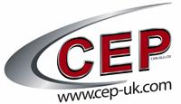 CEP Carlisle Ltd,