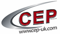 Cep Electrical Carlisle Logo